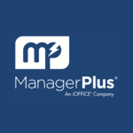 ManagerPlus Software
