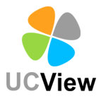 UCView Digital Signage