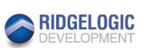 RidgeLogic Development
