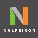 Nalpeiron Licensing Service