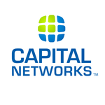 Capital Networks