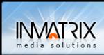 Inmatrix Media Solutions