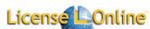 License Online