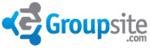 Groupsites
