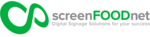 ScreenFOOD
