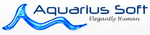 Aquarius Soft