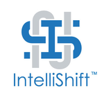 VTS IntelliShift