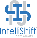 FLEETMATE vs. IntelliShift