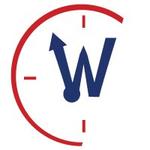 WhenToWork