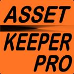 Asset Keeper