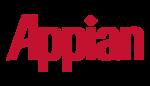 Appian