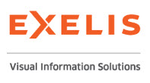 Exelis Visual Information Solutions