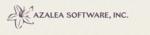 Azalea Software