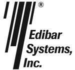 Edibar