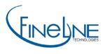 Fineline Barcoding
