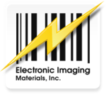 Barcoding Solutions