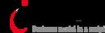 iScripts MultiCart