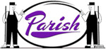 Parish Maintenance Supply