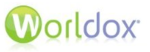World Software