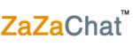 ZazaChat