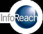 InfoReach