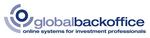 GlobalBackOffice