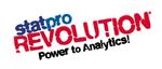 StatPro Revolution