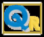 QuantRisk System