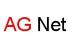 AG Net