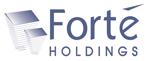 Forte Holdings