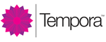 Tempora Software