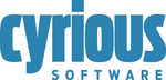 Cyrious Software