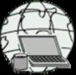 WebReservationDesk