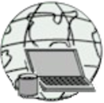Webtools Hosting Services