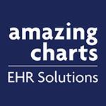 Amazing Charts EHR
