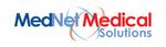MedNet Medical Solutions