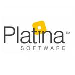 Platina Software