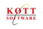 Kott Software