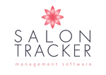 Salon Tracker
