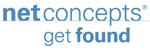 Netconcepts