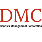 DMC Dental