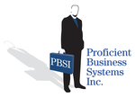 Proficient Business Systems