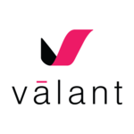 Valant Behavioral Health EHR