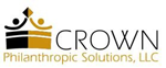 Crown Philanthropic Solutions