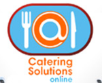 Catering Solutions Online