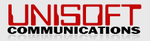 Unisoft Communications