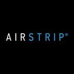AirStrip ONE EMR