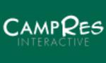 CampRes Interactive