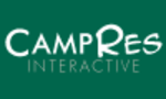 CampRes FrontDesk