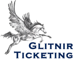 Glitnir Ticketing System